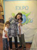 Expo Yapeyu del 2do Ciclo 191