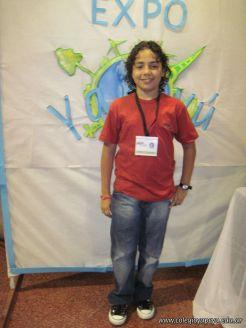 Expo Yapeyu del 2do Ciclo 195