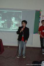 Expo Yapeyu del 2do Ciclo 238