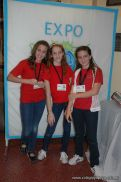 Expo Yapeyu del 2do Ciclo 26