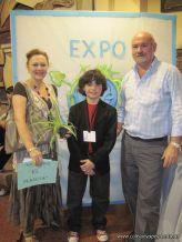 Expo Yapeyu del 2do Ciclo 275