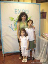 Expo Yapeyu del 2do Ciclo 93