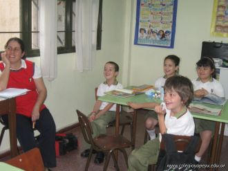 Maraton de Lectura 2011 258