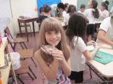 Primer encuentro del Atelier Yapeyu 13
