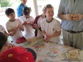 Visita a la Granja La Ilusion 2011 115