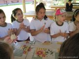 Visita a la Granja La Ilusion 2011 118