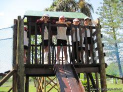 Visita a la Granja La Ilusion 2011 143