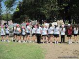 Visita a la Granja La Ilusion 2011 203