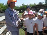 Visita a la Granja La Ilusion 2011 211