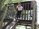 Visita a la Granja La Ilusion 2011 216