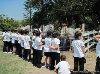 Visita a la Granja La Ilusion 2011 221