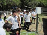 Visita a la Granja La Ilusion 2011 238