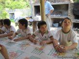 Visita a la Granja La Ilusion 2011 247