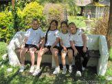 Visita a la Granja La Ilusion 2011 248