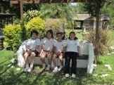 Visita a la Granja La Ilusion 2011 249