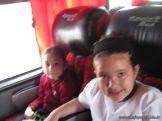 Visita a la Granja La Ilusion 2011 25