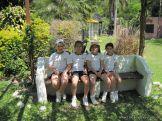 Visita a la Granja La Ilusion 2011 250