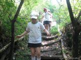 Visita a la Granja La Ilusion 2011 278