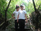Visita a la Granja La Ilusion 2011 288