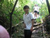 Visita a la Granja La Ilusion 2011 292
