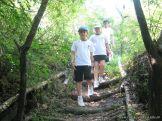 Visita a la Granja La Ilusion 2011 293