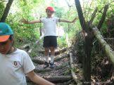Visita a la Granja La Ilusion 2011 299