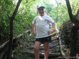 Visita a la Granja La Ilusion 2011 301
