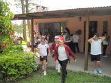 Visita a la Granja La Ilusion 2011 48
