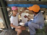 Visita a la Granja La Ilusion 2011 61
