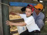 Visita a la Granja La Ilusion 2011 63