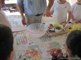 Visita a la Granja La Ilusion 2011 82