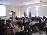 3er Encuentro de Articulacion Primaria-Secundaria 8
