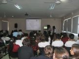 3ra Conferencia Emprendedora 7