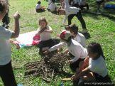 Campamento de 2do grado 102