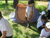 Campamento de 2do grado 108