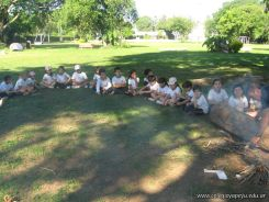Campamento de 2do grado 121