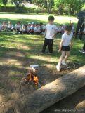 Campamento de 2do grado 143