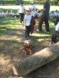 Campamento de 2do grado 155