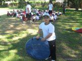 Campamento de 2do grado 16