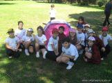 Campamento de 2do grado 26