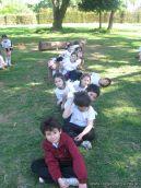 Campamento de 2do grado 96