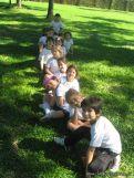 Campamento de 2do grado 98