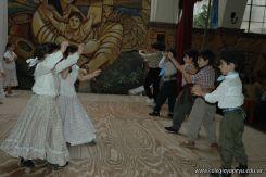 Dia de la Tradicion 2011 104