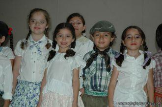 Dia de la Tradicion 2011 110