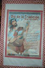 Dia de la Tradicion 2011 120
