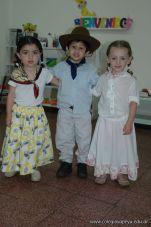 Dia de la Tradicion 2011 124