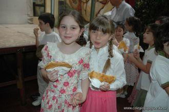 Dia de la Tradicion 2011 143