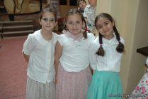 Dia de la Tradicion 2011 155