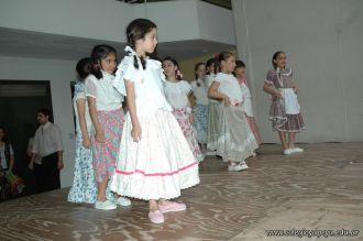 Dia de la Tradicion 2011 29
