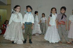 Dia de la Tradicion 2011 39